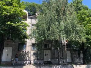 Zemun Centar, Cara Dušana, 200m2, 200m od strogog centra