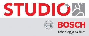 Širok asortiman Bosch uređaja