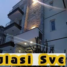 Prodaja lux stanova u izgradnji Mirijevo