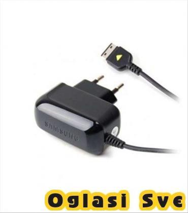 Punjač za SAMSUNG mobilne telefone