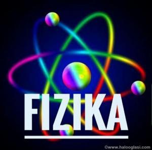 Časovi fizike za studente