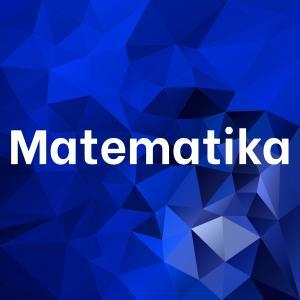 Časovi matematike za studente